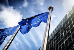 Europejska Rada Ochrony Danych (EROD) wydała opinie na temat wykazów rodzajów operacji przetwarzania wymagających oceny skutków dla ochrony danych.