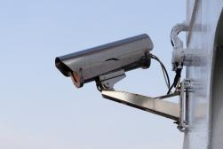 Monitoring wizyjny – wskazówki PUODO