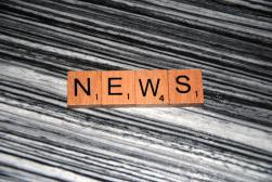 Przegląd prasy w temacie ochrony danych osobowych (45)
