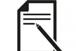 Formularz oceny spełniania obowiązków wynikających z RODO oraz ustawy o ochronie danych osobowych