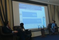 Najważniejsze wyzwania dla przedsiębiorców i regulatora w związku z implementacją RODO – spotkanie IAPP