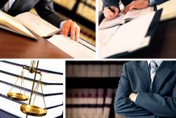 Świadczenie pomocy prawnej - powierzenie przetwarzania czy udostępnienie danych