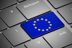 Wytyczne Europejskiej Rady Ochrony Danych w sprawie  przetwarzania danych osobowych na podstawie art. 6 ust. 1 lit. b RODO w odniesieniu świadczenia usług online osobom, których dane dotyczą.