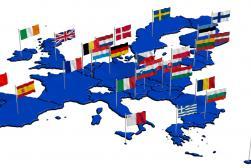 Komunikat Grupy Roboczej ds. art. 29 w sprawie przyjęcia planu wdrożenia GDPR na rok 2017