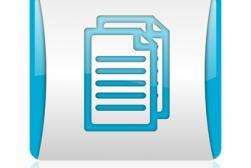 Klauzula informacyjna dla beneficjentów Zakładowego Funduszu Świadczeń Socjalnych