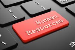 Klauzula informacyjna do stosowania w ogłoszeniach rekrutacyjnych online