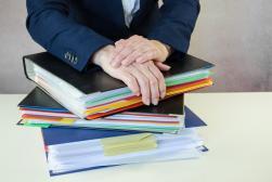 Udostępnienie  danych osób podpisujących się pod petycją w sprawie działalności podmiotu leczniczego działającego na terenie gminy