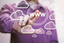 Zagrożenia wypływające z cloud computingu – na tle opinii Grupy Roboczej Art. 29