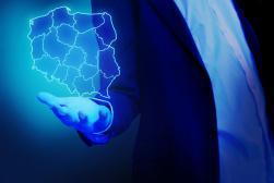 Ochrona danych osobowych w administracji samorządowej