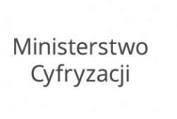 Spotkanie podsumowujące konsultacje społeczne w sprawie projektu ustawy o ochronie danych osobowych w Ministerstwie Cyfryzacji
