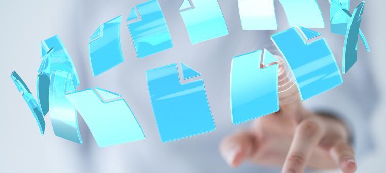 Korzystaj z wzorów dokumentów przygotowanych przez ekspertów
