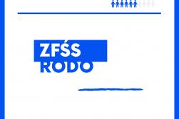 Zakładowy Fundusz Świadczeń Socjalnych – jak zadbać o zgodność z RODO? - WEBINAR - 14 maja 2021 r.