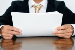 Przegląd prasy  w temacie ochrony danych osobowych (22)