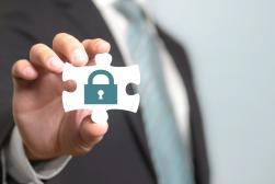 Dane kontaktowe Inspektora Ochrony Danych (IOD)
