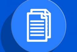 Formularz dla udokumentowania naruszenia danych osobowych