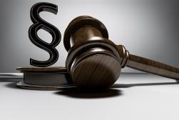 Decyzja Prezesa UODO stwierdzająca naruszenie przepisów dotyczących bezpieczeństwa i poufności przetwarzanych danych osobowych i nakładająca karę. (Morele.net)