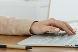 Przegląd prasy  w temacie ochrony danych osobowych (12)