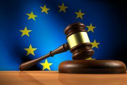 Wytyczne dotyczące ustalenia wiodącego organu nadzorczego właściwego dla administratora lub podmiotu przetwarzającego
