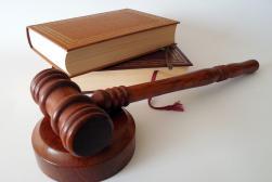 Wyrok Trybunału Sprawiedliwości UE z dnia 1 października 2019 r.