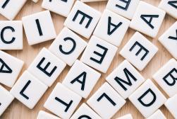 Język komunikacji w sprawie ochrony danych w  zagranicznej firmie mającej oddziały w Polsce
