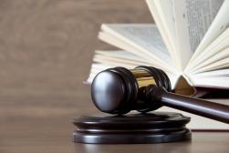 Wyrok Naczelnego Sądu Administracyjnego z dnia 20 kwietnia 2021 r. III OSK 161/21