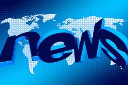 Przegląd prasy w temacie ochrony danych osobowych (46)