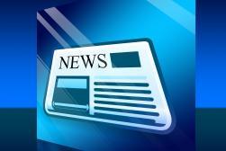 Przegląd prasy w temacie ochrony danych osobowych (61)