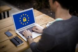 Zadania inspektora ochrony danych: zadania główne