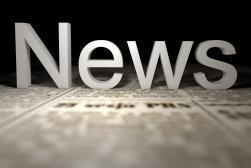 Przegląd prasy w temacie ochrony danych osobowych (60)