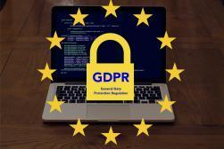 Wytyczne ws. uwzględniania ochrony danych w fazie projektowania oraz domyślnej ochrony danych (Guidelines 4/2019 on Article 25 Data Protection by Design and by Default)