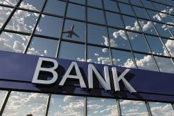 Prezes UODO reaguje na nielegalny handel danymi klientów banków